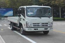 福田国五单桥货车88马力1495吨(BJ1046V8JD5-BE)