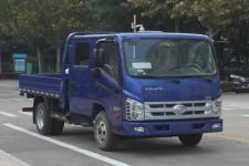 福田国五单桥货车88马力1495吨(BJ1046V8AD5-BH)