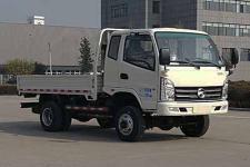 凯马牌KMC2041A28DP5型越野载货汽车图片