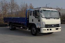 凯马国五单桥货车156马力9995吨(KMC1168A48P5)