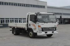 豪曼國五單橋貨車117馬力1495噸(ZZ1048G17EB0)