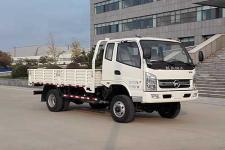 凯马牌KMC2042B33DP5型越野载货汽车图片