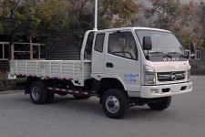 凯马牌KMC2046A33DP5型越野载货汽车图片