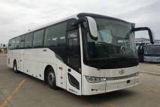 12米|24-56座金龙客车(XMQ6120BCD5T)