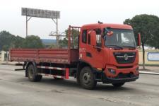 东风国五单桥货车219马力9925吨(DFH1180EX3)