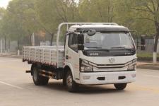 东风国六单桥货车116马力1750吨(EQ1041S8CD2)