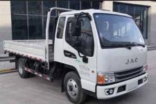 江淮国六单桥货车122马力1735吨(HFC1045B22K1C7S)
