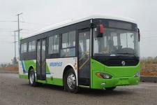 8.5米|14-29座东风纯电动城市客车(DFA6850EBEV2)