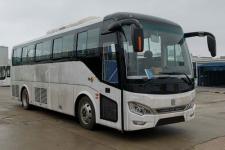 9米 24-38座中国中车纯电动城市客车(TEG6900BEV01)