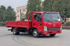 大運越野載貨汽車(CGC2040HDF33F)