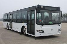 12米|24-50座象纯电动城市客车(SXC6120GBEV10)