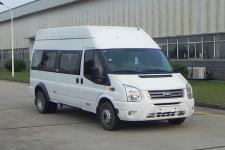 6-6.1米|10-16座江铃全顺客车(JX6601TA-N6)