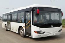 8.5米|14-29座东风纯电动城市客车(DFA6850EBEV3)