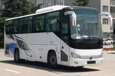 11米|24-50座宇通客车(ZK6119HN6Y1)