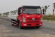 东风国五单桥货车129马力4935吨(DFV1110GD5D)