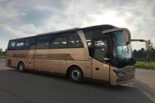 11米 24-50座黄海客车(DD6119C01)