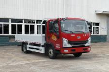 豪曼國五單橋貨車95馬力1670噸(ZZ1048F17EB6)