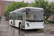 8.5米|16-28座广客纯电动城市客车(GTZ6859BEVB3)
