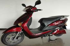 大力神DLS1200DT-15C型電動兩輪摩托車