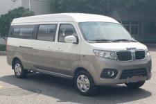 4.5米|7座鑫源多用途乘用车(JKC6451X6CTX)