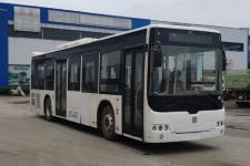12米 21-44座中国中车纯电动城市客车(TEG6129BEV12)
