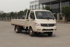 东风国六单桥轻型货车113马力1249吨(EQ1031S60Q7)