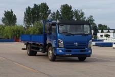 飞碟国六单桥货车220马力11905吨(FD1181P67K6-1)