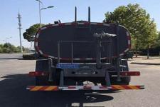 程力威牌CLW5181GSSYT6型洒水车图片
