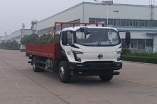 飛碟國六單橋貨車224馬力12085噸(FD1180P78K6-1)