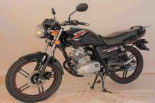 夢馬MM125-28E型兩輪摩托車