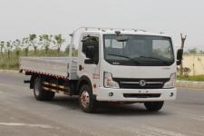 东风国六单桥货车116马力4290吨(EQ1070S5CDF)