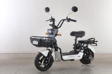 綠源LY450DQT-7型電動兩輪輕便摩托車