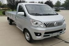 长安国六微型货车116马力955吨(SC1022DBAB6)