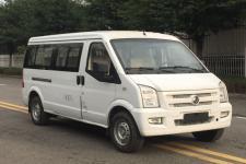 4.5米|7座东风纯电动多用途乘用车(DXK6450EC8BEV)