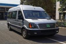6米 10-15座神州纯电动客车(YH6600LBEV2)