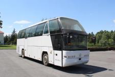 12米北方BFC6127L1D6豪华旅游客车