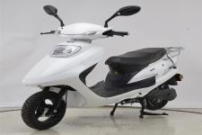愛瑪AM500DQT-8A型電動兩輪輕便摩托車