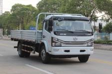 东风国六单桥货车160马力6820吨(EQ1120S8NDD)