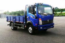 王越野载货汽车(CDW2040HA3R5)