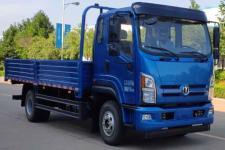飞碟国六单桥货车190马力8820吨(FD1141P67K6-1)