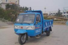 7YPJ-1750DA1五征自卸三轮农用车(7YPJ-1750DA1)