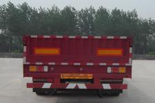 宇田牌LHJ9403型半掛車圖片