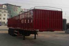 翼马11米33.8吨3轴仓栅式运输半挂车(FFH9405CCY)