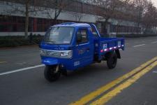 时风牌7YPJ-1450DB3型自卸三轮汽车图片