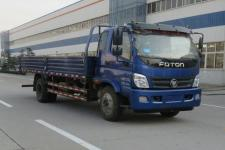 福田国五单桥货车156马力7800吨(BJ1139VJPEK-F5)