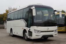 8.5米金旅客車