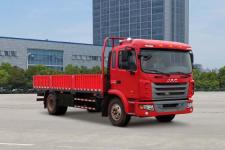 江淮国五单桥货车182马力9800吨(HFC1161P3K2A50S1V)