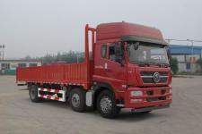 斯达-斯太尔前四后四货车239马力14705吨(ZZ1253M56CGE1)