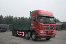 斯达-斯太尔前四后八货车280马力17925吨(ZZ1313N466GE1)
