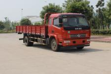 东风国五单桥货车150马力4990吨(EQ1090L8BDE)